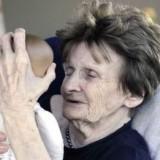 Er zijn voor de bewoner: Belevingsgericht werken in verpleeghuis Bergweide