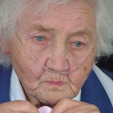 Diakonessenhuis breidt zorg voor ouderen uit