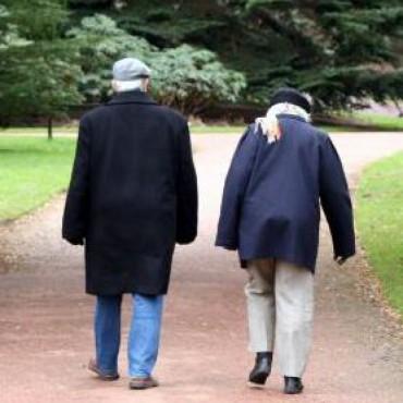 'Vrijwillige maatjes' voor kwetsbare ouderen in ziekenhuis