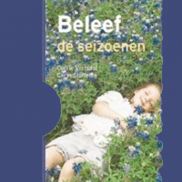'Prentenboek gezocht!'