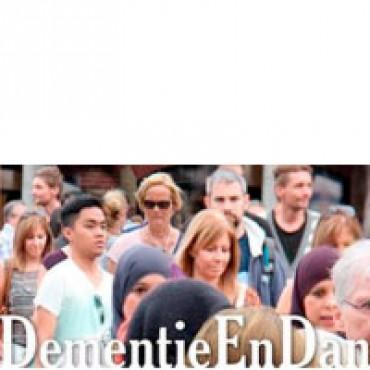 Nieuw: alle educatieve clips DementieEnDan online bij IDé