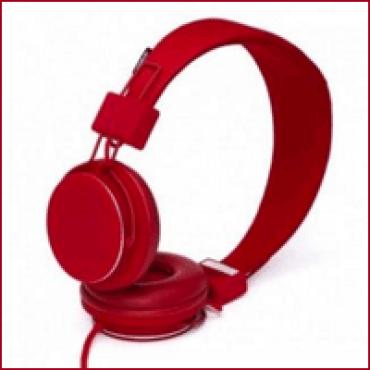Bibliotheek levert iPod met individuele wensmuziek voor mensen met dementie