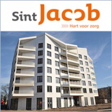 Meerhoeve in Haarlem krijgt Waarborgzegel Fixatievrije Zorginstelling