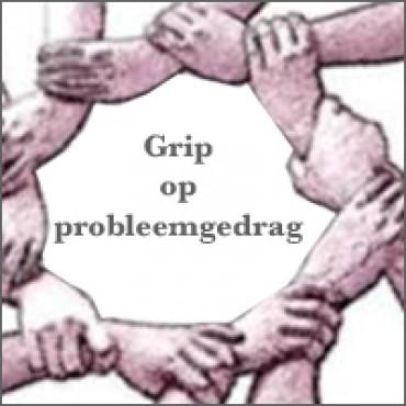 Hulp bij aanpak probleemgedrag