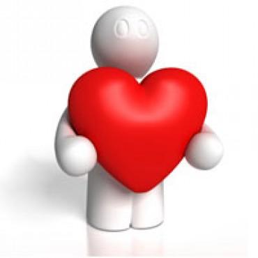 'Zorgverleners missen condities om liefdevolle zorg te kunnen geven'