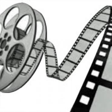 Videotheek zorg en welzijn