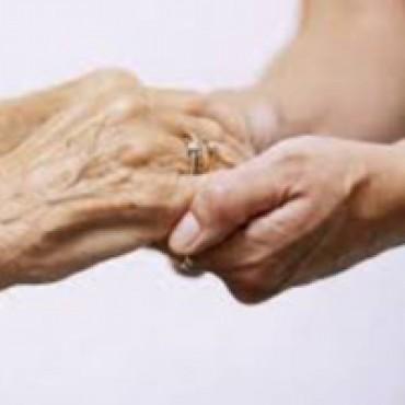 Landelijke aanpak mondzorg thuiswonende kwetsbare ouderen