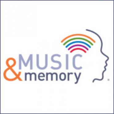Gratis iPod-starterkits + korting ± 80% op de Music & Memory training