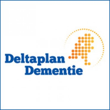 Congres Deltaplan Dementie