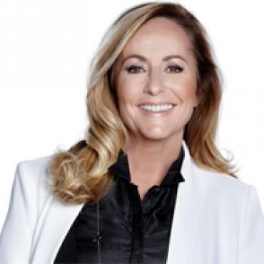 'Voor ik het vergeet' tv-serie met Angela Groothuizen
