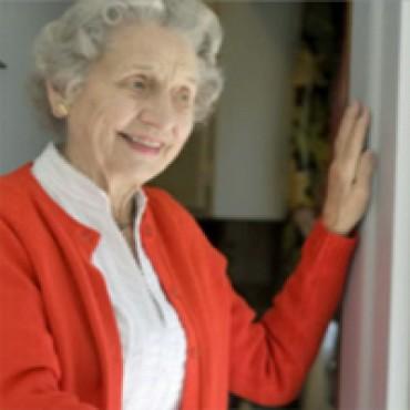 10 basistips voor goed contact met mensen met dementie