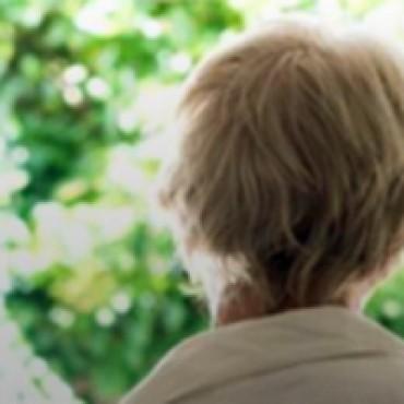 Strijd tegen vooroordelen over leven met dementie