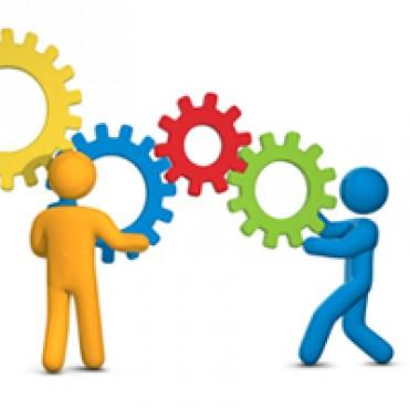 Personeelsbezetting: kwaliteit en niet kwantiteit maakt het verschil