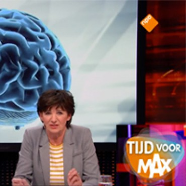 Vormen van dementie herkennen en bestrijden