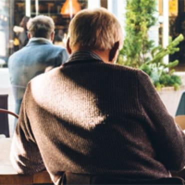 Ontmoetingscentra dementie groot succes