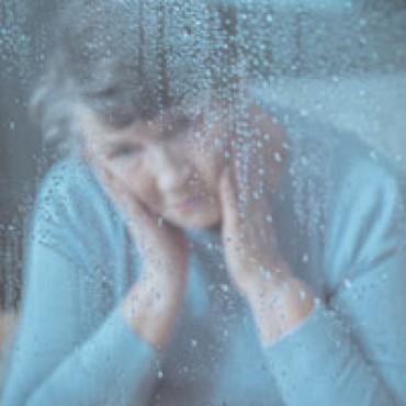 Dementie en depressie