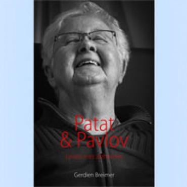 Patat & Pavlov: