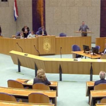 2020 overgangsjaar voor de Wet zorg en dwang (Wzd)