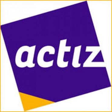 ActiZ kiest voor eigen uitvoering Wet zorg en dwang