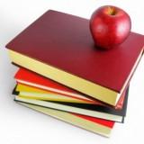 Leerling-verzorgenden maken zelf lespakket over niet-fixeren