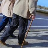 TrackR: een goedkoop alternatief voor de 'Alzheimer Tom Tom'?