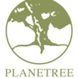 Zorgfilosofie Planetree 'Een manier van werken, denken en leven'