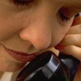 Gratis telefonische hulp voor mantelzorgers