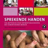 Boekrecensie methodiek 'Sprekende Handen'