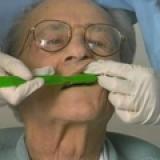 Veelvoorkomende mondaandoeningen en goede mondzorg