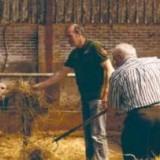 Handreiking: realisatie van zorgboerderij voor ouderen met dementie