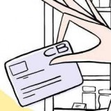 Mantelzorgpas: hulp inschakelen als u onverwachts uitvalt