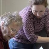 Uitgebreide toolkit voor casemanagers dementie