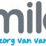 Amsterdam heeft een nieuwe jonge thuiszorgorganisatie