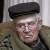 Vier pijlers voor goede dementiezorg gevonden