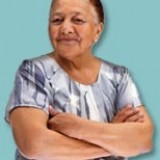 Website helpt bij opsporen geriatrische problemen
