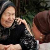 Leefstijlgerichte verpleeghuiszorg Turkse- en Marokkaanse ouderen