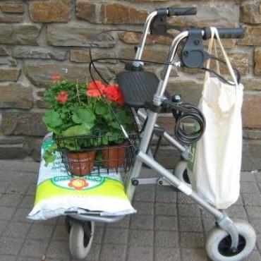 Nieuwe online marktplaats voor zorg voor ouderen en chronisch zieken