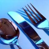 Zorg goed voor eten en drinken; ook 's nachts!