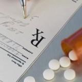 Nieuwe richtlijn voor antipsychotica!