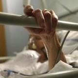 Zorgconsulent palliatieve zorg: Meeleven met sterven
