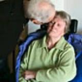 Veelbesproken: euthanasie en dementie