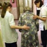 Ouderen en revalidatie: hoe zit dat nu?