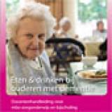 Lespakket dementie gratis online beschikbaar