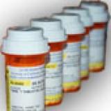 Schadelijke en onnodige antipsychotica, ook in gehandicaptenzorg