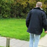 10 tips van de politie om 'dwalers' sneller thuis te krijgen
