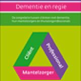 Goede samenwerking van thuiszorg en cliënten met dementie & mantelzorg