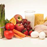Eten en drinken als medicijn tegen dementie