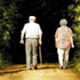 Handreiking groepsactiviteiten voor thuiswonende mensen met dementie