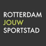 Meer bewegen door en voor ouderen in Rotterdam