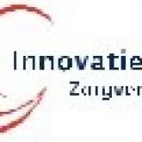 In één dag op de hoogte van innovaties in de zorg!